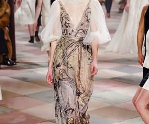 Christian Dior, Couture, and dior image