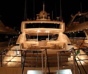 life, luxury, and dream life image