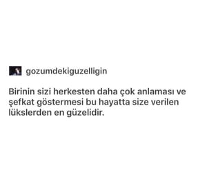ask, türkçe, and sevgi image