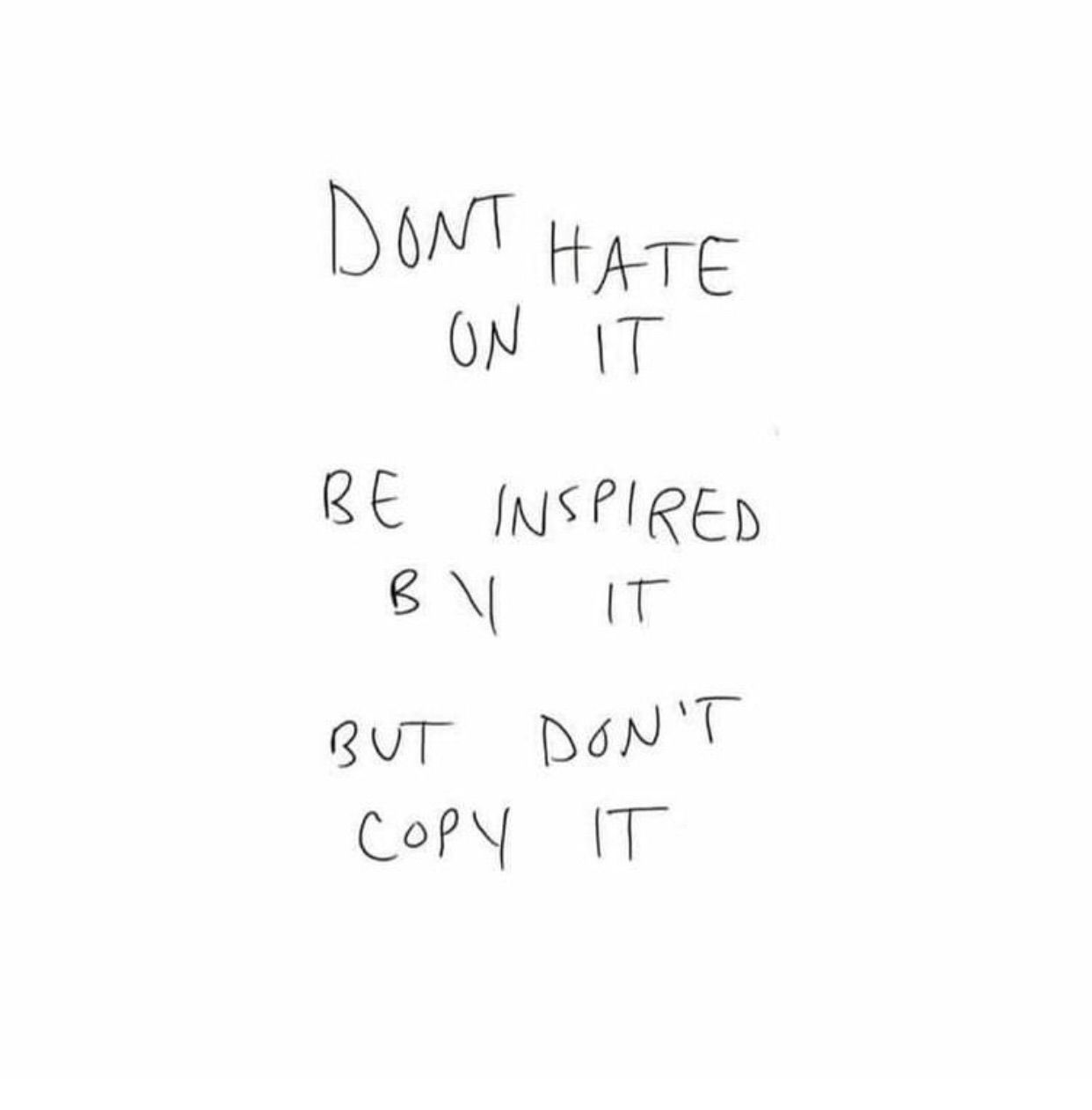 image about white in •quotes• by •𝔰𝔥𝔦𝔰𝔱𝔢𝔯𝔰• on we heart it