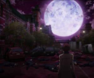 anime, bsd, and bungou stray dogs image