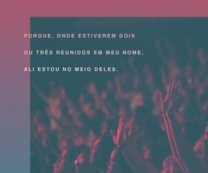 jesus, adoração, and juntos image