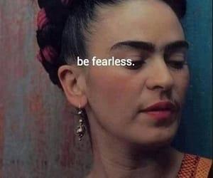 Frida, frida kahlo, and art image