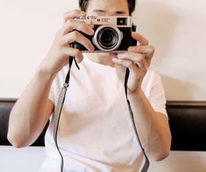 boyfriend, kpop, and instagram image