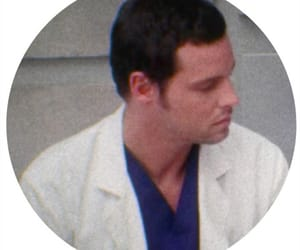 grey's anatomy, rp help, and roleplay image