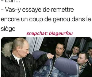 french, mdr, and funny image