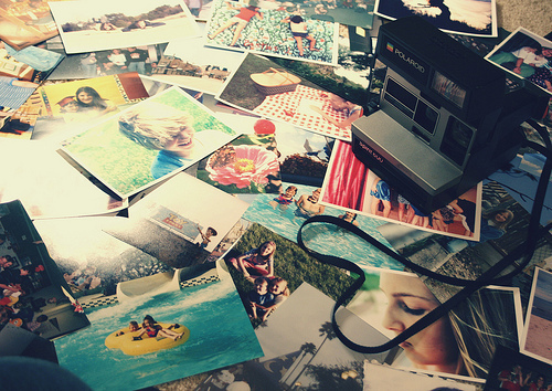 Photo Collection...