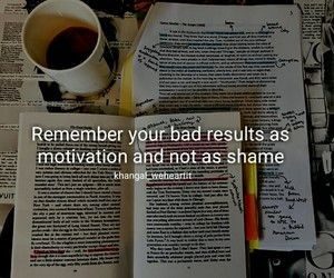 inspiration, motivation, and goals image