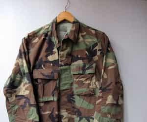 men's clothing, coats & jackets, and ebay image