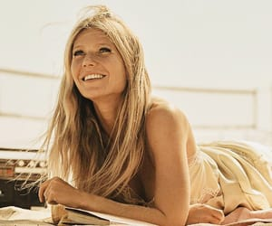 actress, soft, and pepper potts image