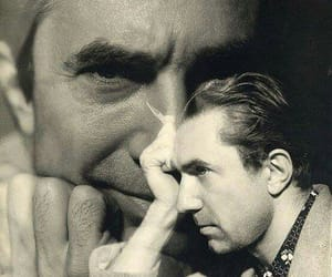 actor, Bela Lugosi, and Dracula image