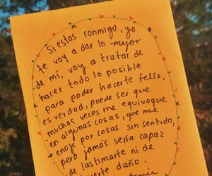 frases en español and asi soy image