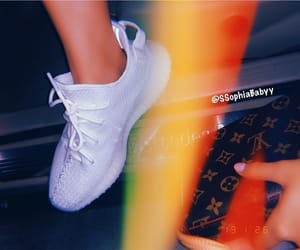adidas, outfit, and mercedes-benz image