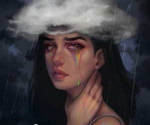 sad and girly_m image