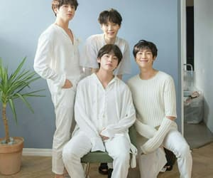 bts, jungkook, and suga image