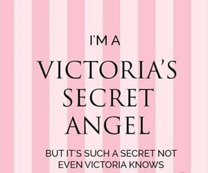victorias secret and vs image