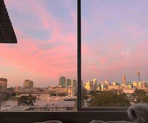 pink, lily maymac, and pretty image