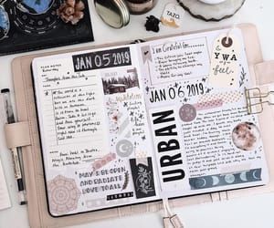 art, design, and journaling image