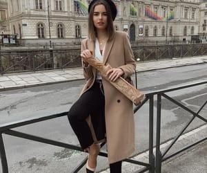 fashion, girls, and popular image