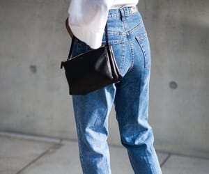 fashion, fashion week, and outfit image