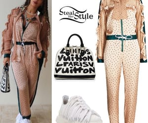 singer, steal her style, and béyonce image