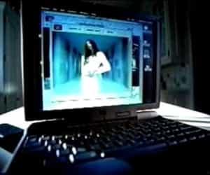 clip, Jennifer, and video image