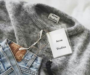 acne, aesthetic, and grunge image