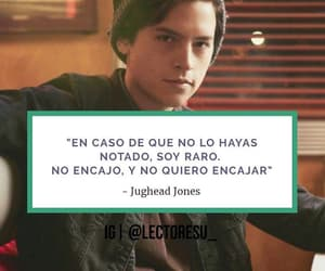 frases, series, and tumblr image