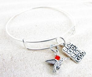 etsy, addiction recovery, and aa accessories image