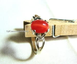 accessories, etsy, and fashion jewelry image