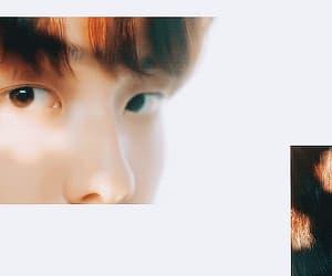gif, soobin, and 수빈 image