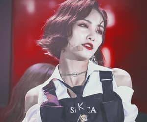 snh48, xu jiaqi, and edit psd image