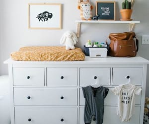 adorable, decor, and design image
