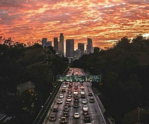 aesthetic, Beverly Hills, and california image
