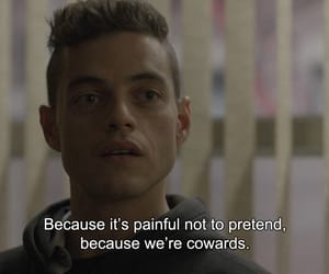 quotes and mr robot image