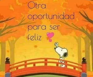 frases and snoopy image