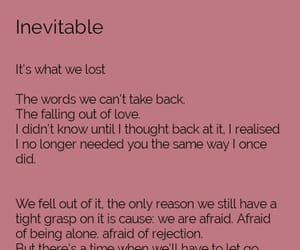 boyfriend, ex, and heartbroken image
