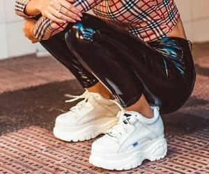 conjunto, cool, and moda image