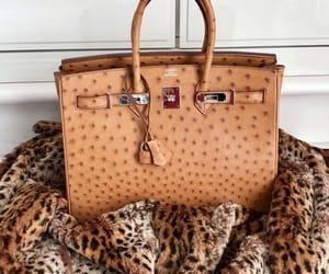 bag and hermes image