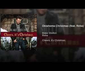 christmas, songs, and music image