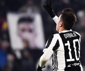 argentina, Juventus, and paulo dybala image