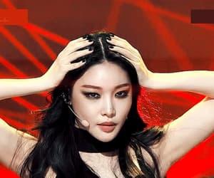 gif, kpop, and kim chungha image