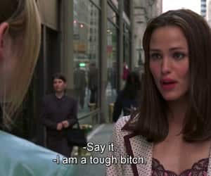 13 going on 30, quotes, and movie image