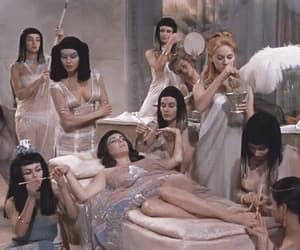 cleopatra and gif image