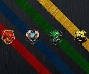 harry potter and hogwarts image
