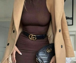 beige, classy, and style image