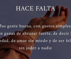 frases, personas, and citas image