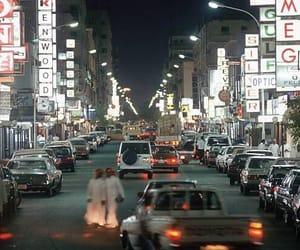 1990, 90s, and الخبر image