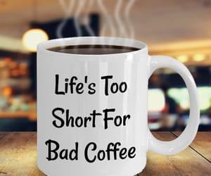 etsy, mothersdaygift, and funny coffee mug image
