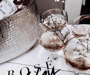 drinks, details, and fashion image